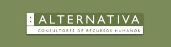 Alternativa Consultores de Recursos Humanos