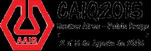 Congreso Argentino de Ing Qca