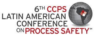 CCPS 2014