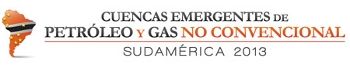 Cuencas Emergentes Petroleo y Gas 2013