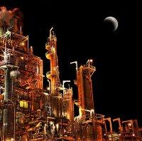 5 razones para estudiar Ingeniera Qumica  IngenieriaQuimicaorg