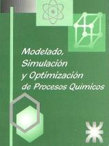 Libro de Modelado y Simulación de Procesos