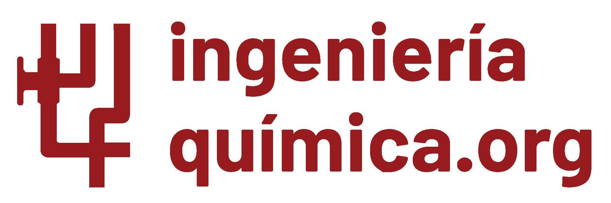 Cómo armar un Currículum Vitae? | IngenieriaQuimica.org