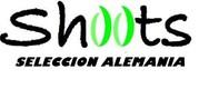 Shoots.es